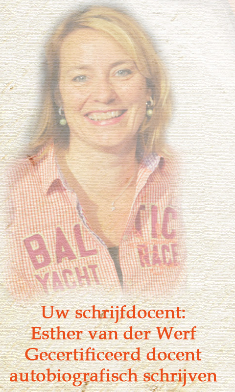 esther certf docent